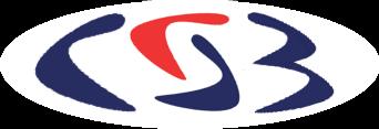 CONSORZIO CSB - manutenzioni meccaniche, fermate estive/invernali, carpenterie metalliche, spostamento impianti e scaffalature, general contractor