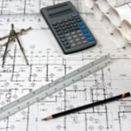 Europrogetti Engineering